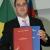 Ver.-Claudio-2-Secretario-LOMS-e-RI