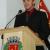 Ver.-Rodolfo---Presidente-em-oratoria