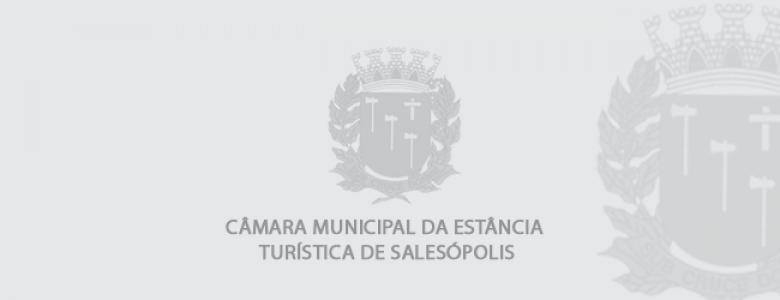 Concurso Público de Provas n°001/2017 – Edital de Abertura