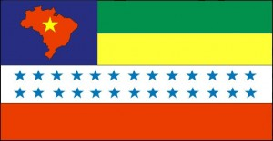 bandeira_salesopolis-300x156