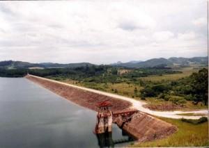 barragem-300x213