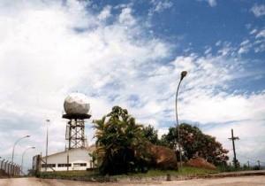 radar-300x210