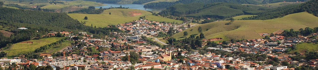 Câmara Municipal da Estância Turística de Salesópolis-Banner