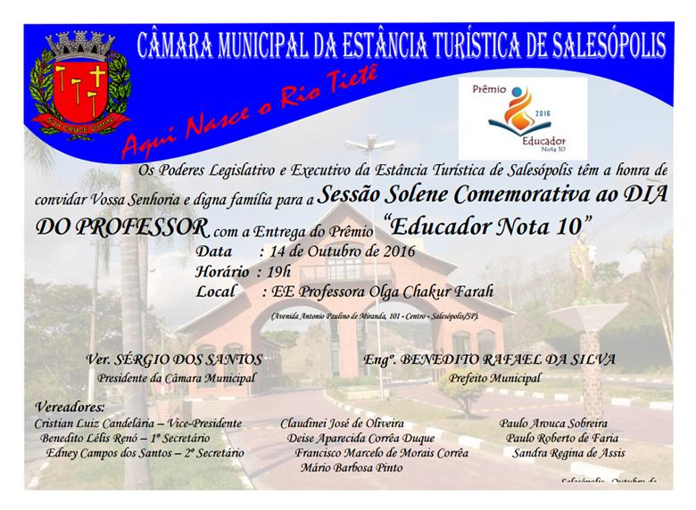 convite_cmsalesopolis